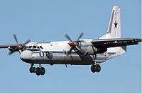 Russian Air Force Antonov An-26 Dvurekov.jpg