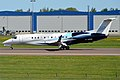 Russian Copper Company, M-RCCG, Embraer EMB-135BJ Legacy (18148950286).jpg