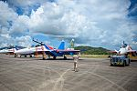 Russian Knights at LIMA 2017 - 21.jpg