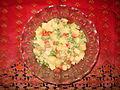 Russian Salad..JPG