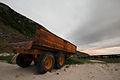 Rusty trailer.jpg