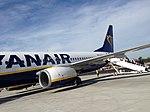 Ryanair (Rome) in 2019.05.jpg