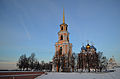 Ryazan-4.jpg