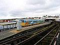 Ryde Esplanade Station - geograph.org.uk - 530276.jpg