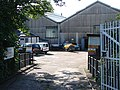 Ryde St John's Road railway workshops - geograph.org.uk - 837123.jpg