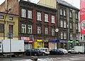Rynek Kleparski 10 Kraków.jpg