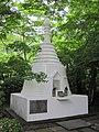 Ryoan-ji National Treasure World heritage Kyoto 国宝・世界遺産 龍安寺 京都46.JPG