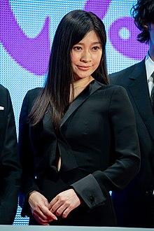 Ryoko Shinohara husband