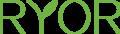 Ryor-logo.png