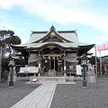 Ryukou-myoujin-sha.jpg