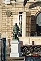Sèvres - enlèvement des vases de Jingdezhen 008.jpg