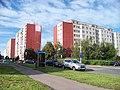 Sídliště Horní Roztyly, bloky Dědinova a Filipova.jpg