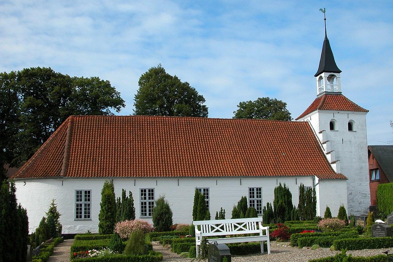 Søby Kirke Ærø.jpg