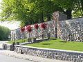 Südliches Friedhofsportal in Grundhof.JPG
