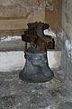 S.Maria Castello Glocke.jpg