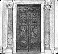 S. Peter, Rome, Italy. (2831670402).jpg