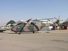 SAAF-Super Frelon-001.jpg