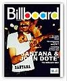 SANTANA WITH JOHN DOTE'.jpg