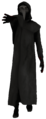 SCP-049 (SCP - Containment Breach).png