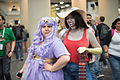 SDCC 15 - Adventure Time (19964484351).jpg