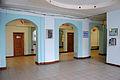 SESC main hall.jpg