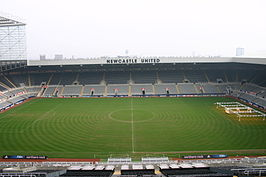 SFEC UK StJames Newcastle 01.JPG
