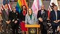 SF Pride 2020 Kickoff 20200218-0421.jpg