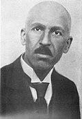 محمد قزوینی