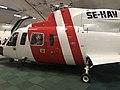 SIkorsky S-76 1977 IMG 8557.jpg