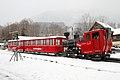 SLB Z13 St Wolfgang 1 2012-12-08.jpg