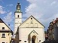 SL Church.JPG