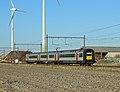 SNCB EMU560 R03.jpg