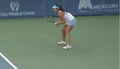 SORANA PIC FOR WIKIPEDIA 4.png