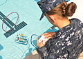 SPAWAR supports SeaPerch San Diego STEM event 130427-N-UN340-004.jpg