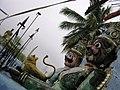 SRI ANNAMAR TEMPLE ( Ponnar Shankar ), Rakkipatti, Salem - panoramio (16).jpg