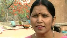 File:SSA - Teacher, Kasturba Gandhi Balika Vidyalay, Sarnath.webm