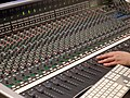 SSL AWS 900+ closeup.jpg