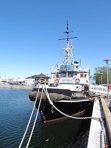 SS Admiral in Tallinn 29 May 2012.JPG