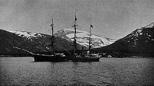 SS Antarctic in Tromsø.jpg