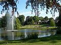 STRASBOURG-Parc-de-l'Orange.jpg