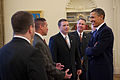 STS-130 Crew Meets with President Obama (P042210PS-0408) DVIDS723401.jpg