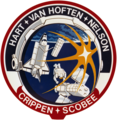 STS-41-C patch.png