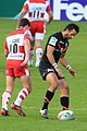 ST vs Gloucester - Match - 38.JPG