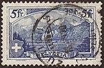 SUI 1914 MiNr0122 pm B002a.jpg