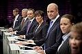 SVT valdebatt 2010.jpg