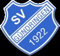SV Gündringen Logo.png