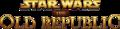 SW-TOR-logo.png