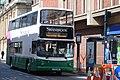 SWANBROOK Staverton - Flickr - secret coach park (22).jpg