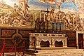 SZ Romtour Sixtinische Kapelle 24.jpg