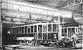 S 9, 1910, H 2191.jpg